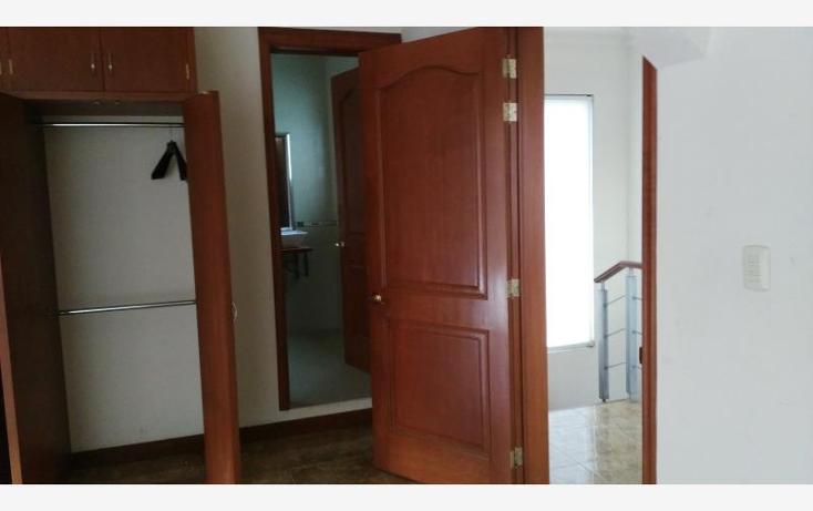 Foto de casa en venta en  , san antonio, tlalixtac de cabrera, oaxaca, 1764166 No. 10