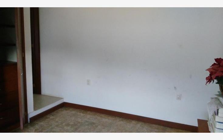 Foto de casa en venta en  , san antonio, tlalixtac de cabrera, oaxaca, 1764166 No. 15