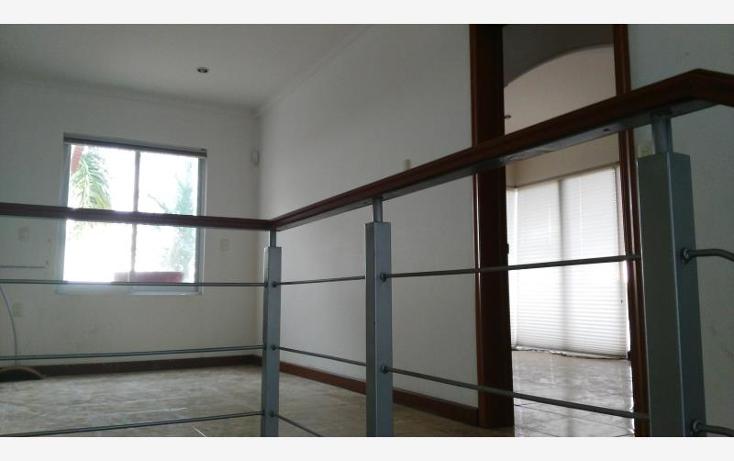 Foto de casa en venta en  , san antonio, tlalixtac de cabrera, oaxaca, 1764166 No. 16
