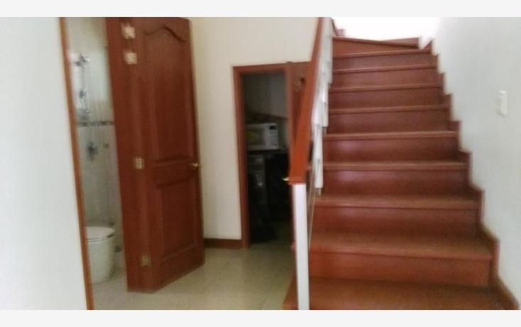 Foto de casa en venta en  , san antonio, tlalixtac de cabrera, oaxaca, 1764166 No. 17