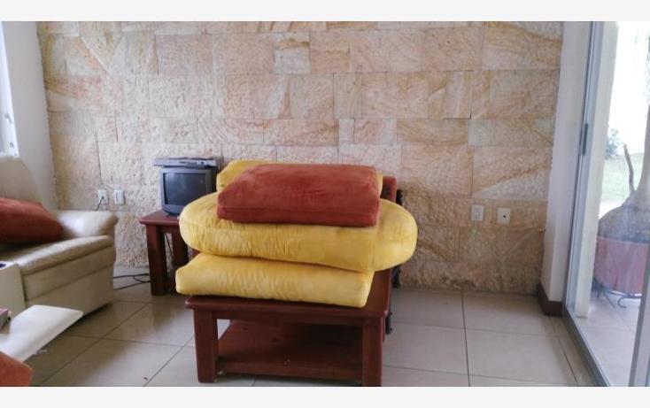Foto de casa en venta en  , san antonio, tlalixtac de cabrera, oaxaca, 1764166 No. 19