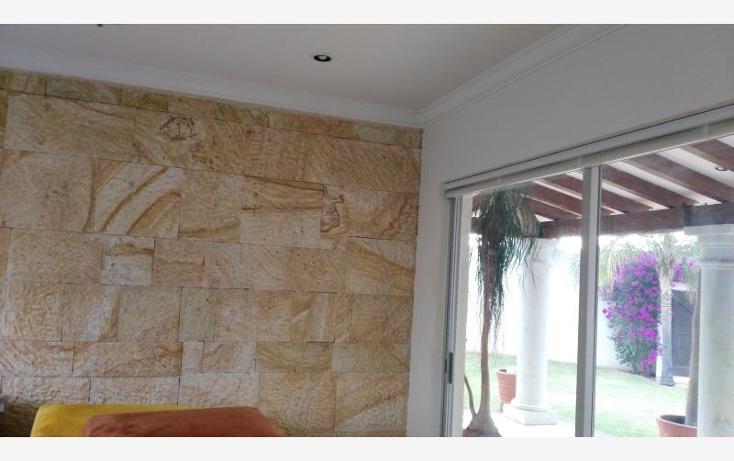 Foto de casa en venta en  , san antonio, tlalixtac de cabrera, oaxaca, 1764166 No. 20