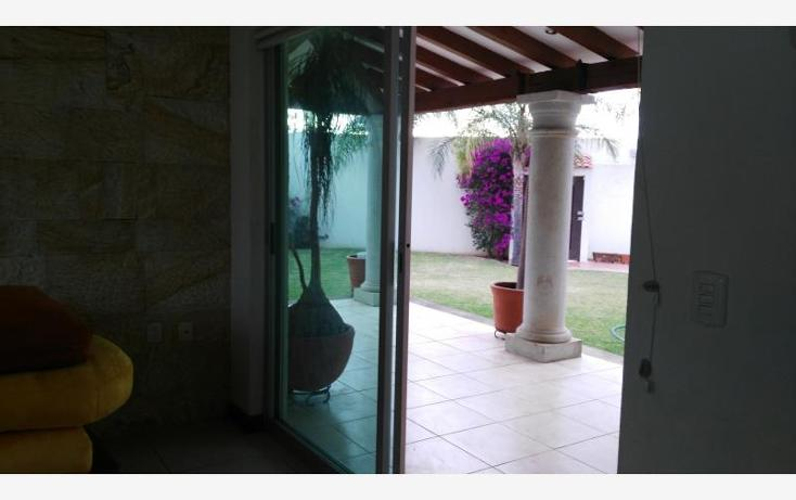 Foto de casa en venta en, san antonio, tlalixtac de cabrera, oaxaca, 1764166 no 21