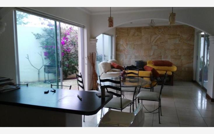 Foto de casa en venta en  , san antonio, tlalixtac de cabrera, oaxaca, 1764166 No. 25