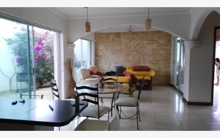 Foto de casa en venta en  , san antonio, tlalixtac de cabrera, oaxaca, 1764166 No. 26
