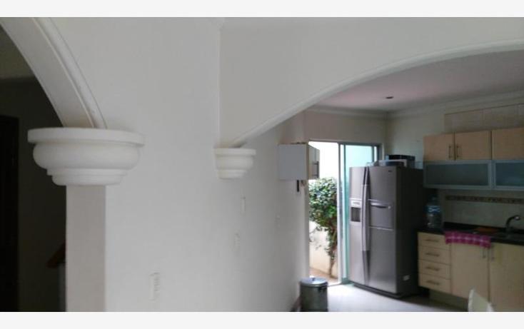 Foto de casa en venta en  , san antonio, tlalixtac de cabrera, oaxaca, 1764166 No. 27