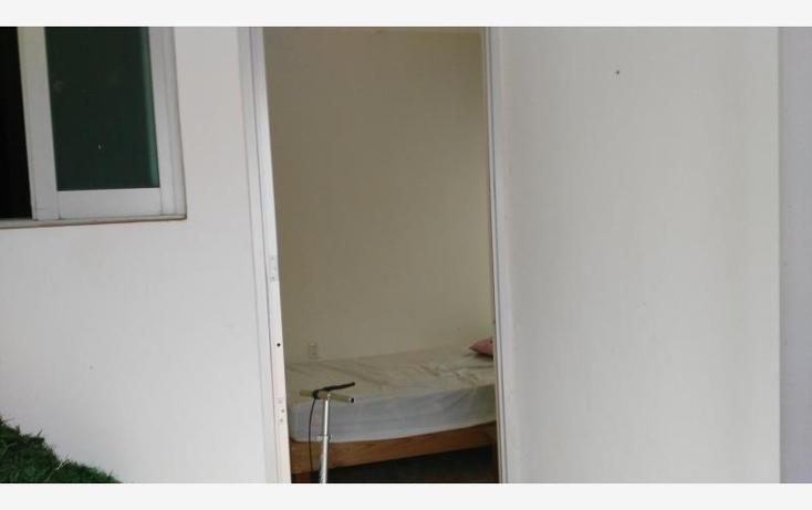 Foto de casa en venta en, san antonio, tlalixtac de cabrera, oaxaca, 1764166 no 30
