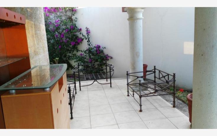 Foto de casa en venta en  , san antonio, tlalixtac de cabrera, oaxaca, 1764166 No. 33