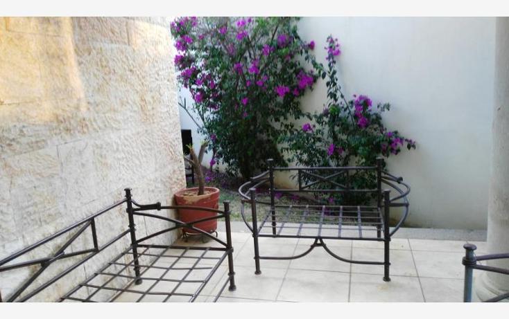 Foto de casa en venta en  , san antonio, tlalixtac de cabrera, oaxaca, 1764166 No. 34