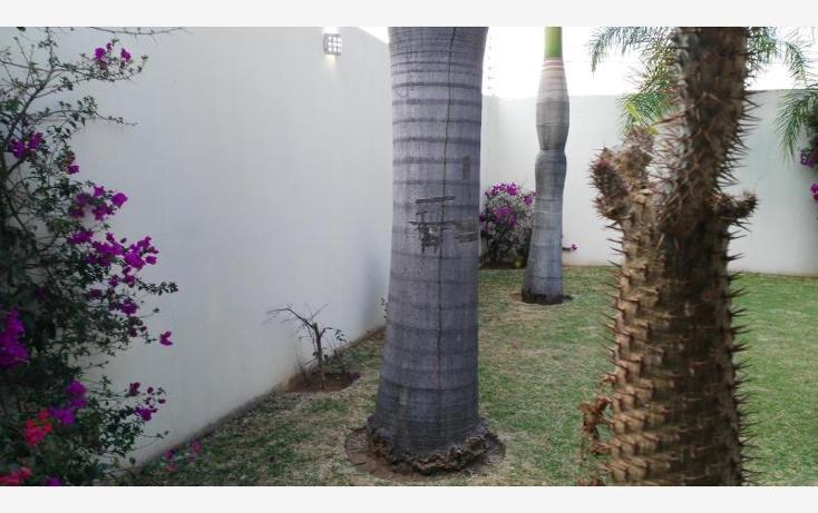 Foto de casa en venta en, san antonio, tlalixtac de cabrera, oaxaca, 1764166 no 35