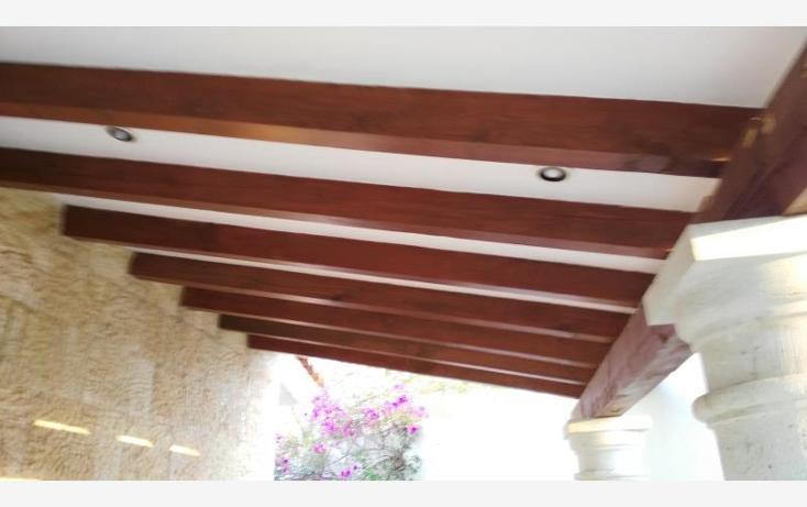 Foto de casa en venta en, san antonio, tlalixtac de cabrera, oaxaca, 1764166 no 36