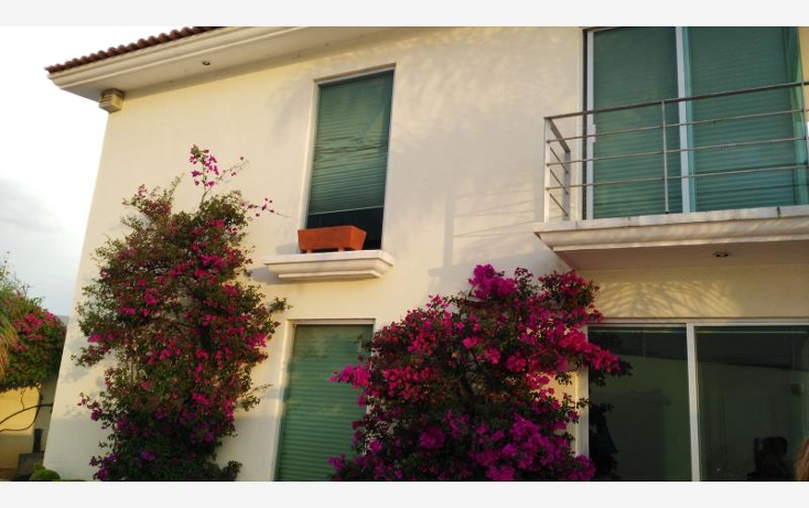 Foto de casa en venta en  , san antonio, tlalixtac de cabrera, oaxaca, 1764166 No. 38