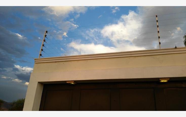 Foto de casa en venta en  , san antonio, tlalixtac de cabrera, oaxaca, 1764166 No. 39