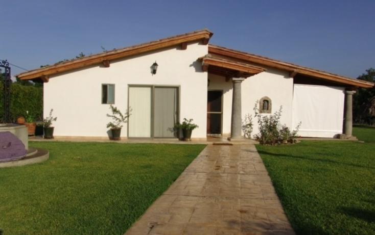 Foto de terreno habitacional en venta en  , san antonio, tlalixtac de cabrera, oaxaca, 1862806 No. 02