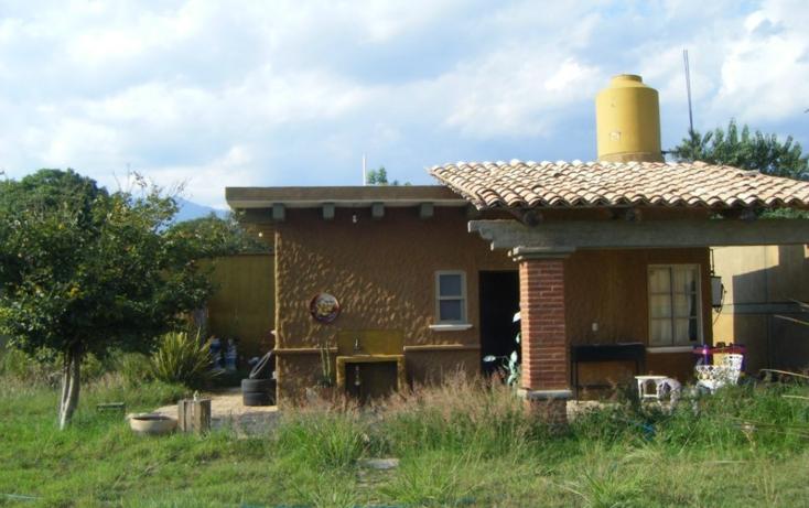 Foto de casa en venta en  , san antonio, tlalixtac de cabrera, oaxaca, 448735 No. 02