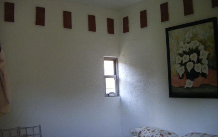 Foto de casa en venta en  , san antonio, tlalixtac de cabrera, oaxaca, 448735 No. 04