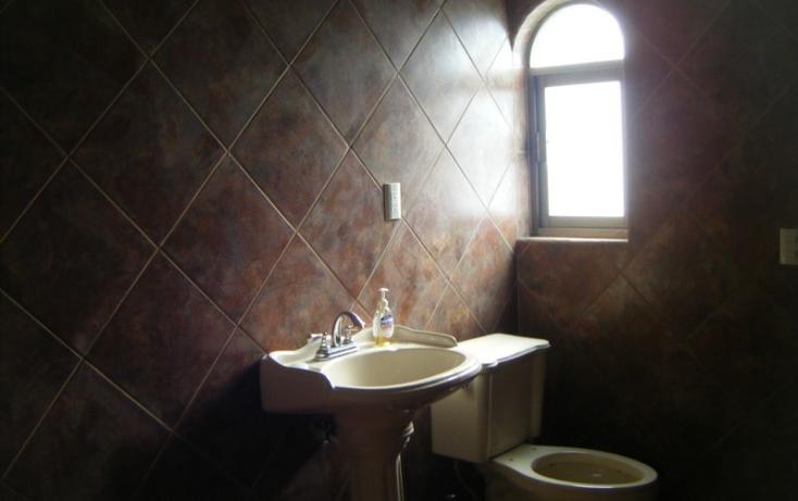 Foto de casa en venta en  , san antonio, tlalixtac de cabrera, oaxaca, 448735 No. 05