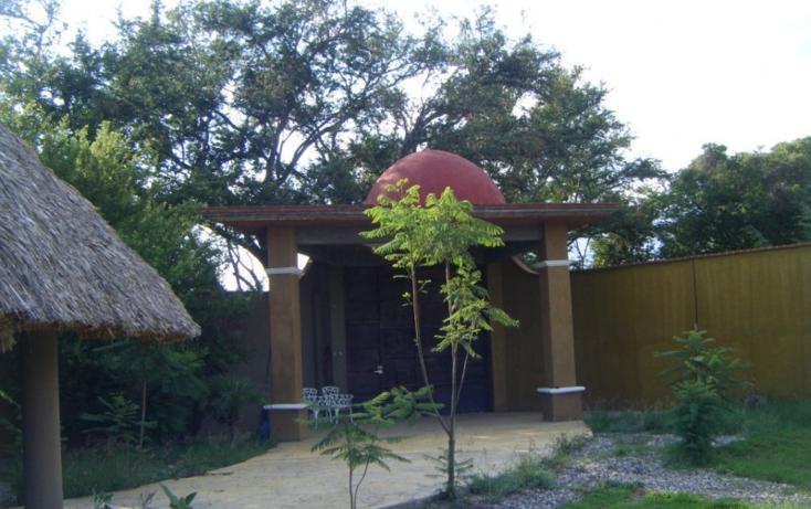Foto de casa en venta en  , san antonio, tlalixtac de cabrera, oaxaca, 448735 No. 06