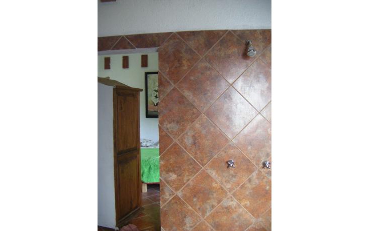 Foto de casa en venta en  , san antonio, tlalixtac de cabrera, oaxaca, 448735 No. 07
