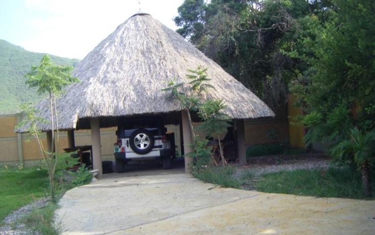Foto de casa en venta en  , san antonio, tlalixtac de cabrera, oaxaca, 448735 No. 08