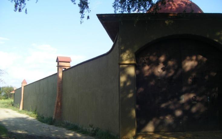 Foto de casa en venta en  , san antonio, tlalixtac de cabrera, oaxaca, 448735 No. 11