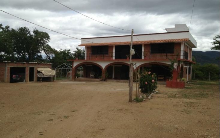 Foto de casa en venta en, san antonio, tlalixtac de cabrera, oaxaca, 595579 no 02