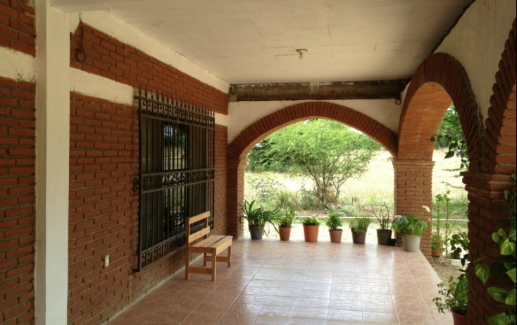 Foto de casa en venta en, san antonio, tlalixtac de cabrera, oaxaca, 595579 no 04