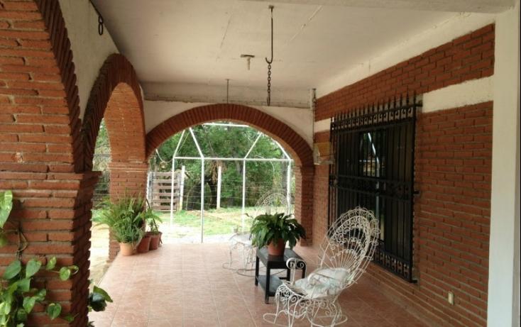 Foto de casa en venta en, san antonio, tlalixtac de cabrera, oaxaca, 595579 no 05