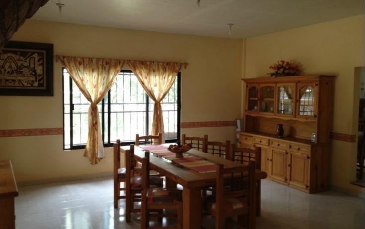Foto de casa en venta en, san antonio, tlalixtac de cabrera, oaxaca, 595579 no 08