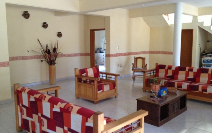 Foto de casa en venta en, san antonio, tlalixtac de cabrera, oaxaca, 595579 no 09