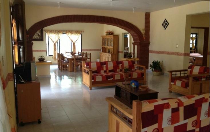 Foto de casa en venta en, san antonio, tlalixtac de cabrera, oaxaca, 595579 no 10