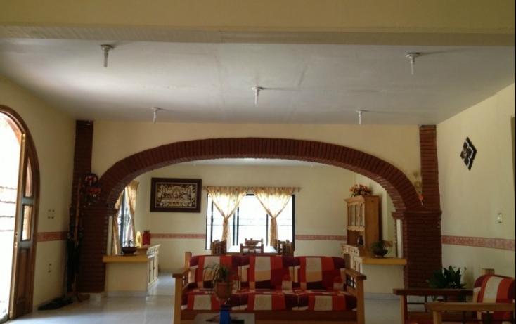 Foto de casa en venta en, san antonio, tlalixtac de cabrera, oaxaca, 595579 no 11