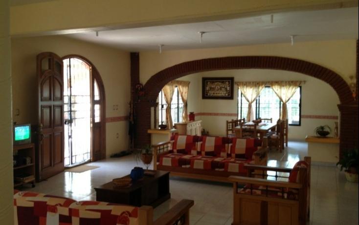 Foto de casa en venta en, san antonio, tlalixtac de cabrera, oaxaca, 595579 no 12