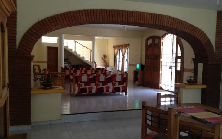 Foto de casa en venta en, san antonio, tlalixtac de cabrera, oaxaca, 595579 no 14