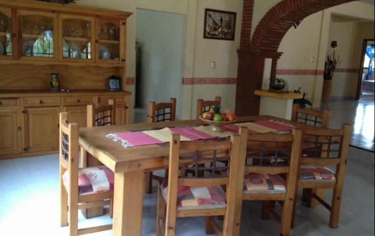 Foto de casa en venta en, san antonio, tlalixtac de cabrera, oaxaca, 595579 no 15
