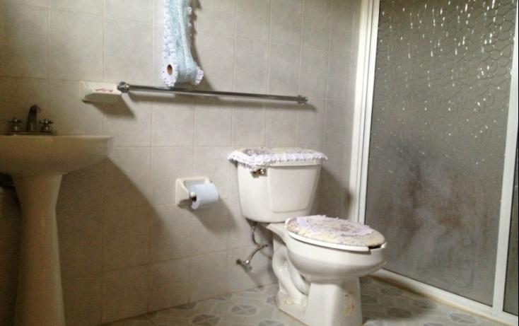 Foto de casa en venta en, san antonio, tlalixtac de cabrera, oaxaca, 595579 no 22