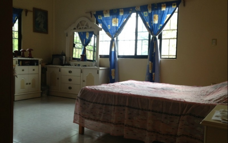 Foto de casa en venta en, san antonio, tlalixtac de cabrera, oaxaca, 595579 no 23