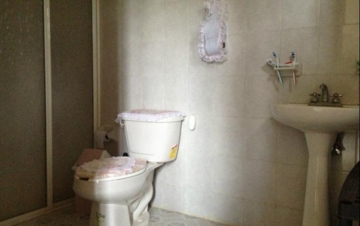 Foto de casa en venta en, san antonio, tlalixtac de cabrera, oaxaca, 595579 no 25