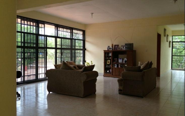 Foto de casa en venta en, san antonio, tlalixtac de cabrera, oaxaca, 595579 no 28