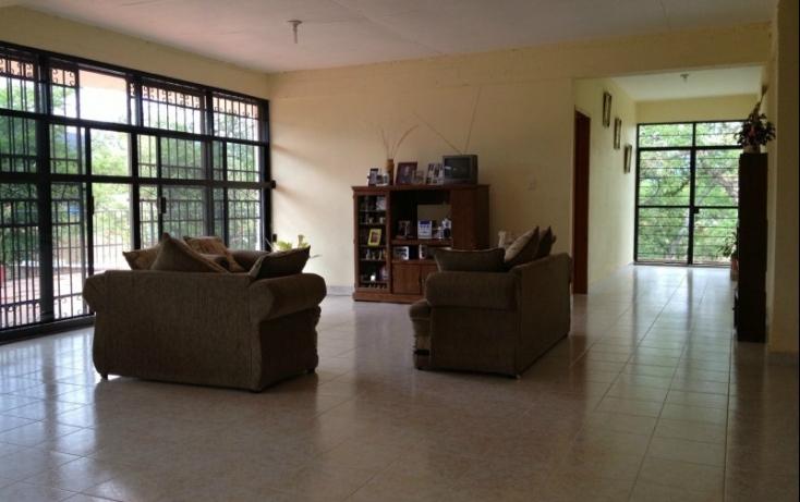 Foto de casa en venta en, san antonio, tlalixtac de cabrera, oaxaca, 595579 no 29