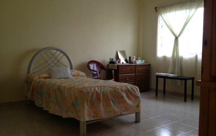 Foto de casa en venta en, san antonio, tlalixtac de cabrera, oaxaca, 595579 no 30