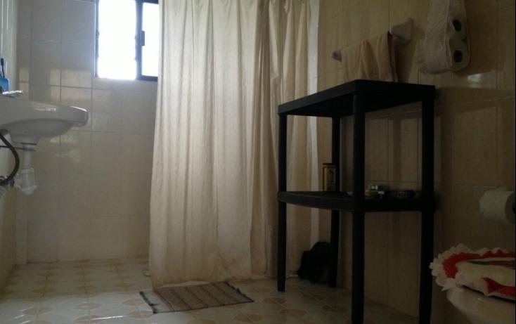 Foto de casa en venta en, san antonio, tlalixtac de cabrera, oaxaca, 595579 no 32