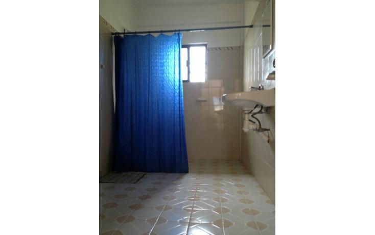 Foto de casa en venta en, san antonio, tlalixtac de cabrera, oaxaca, 595579 no 35