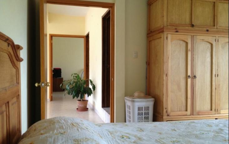 Foto de casa en venta en, san antonio, tlalixtac de cabrera, oaxaca, 595579 no 38