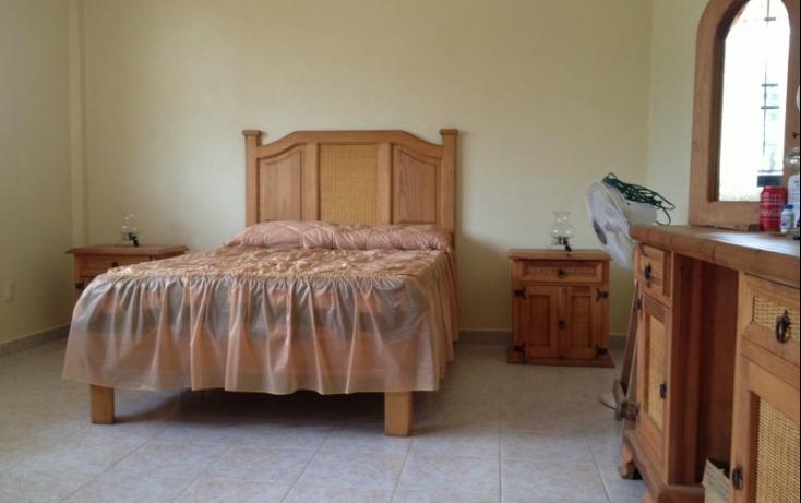 Foto de casa en venta en, san antonio, tlalixtac de cabrera, oaxaca, 595579 no 39