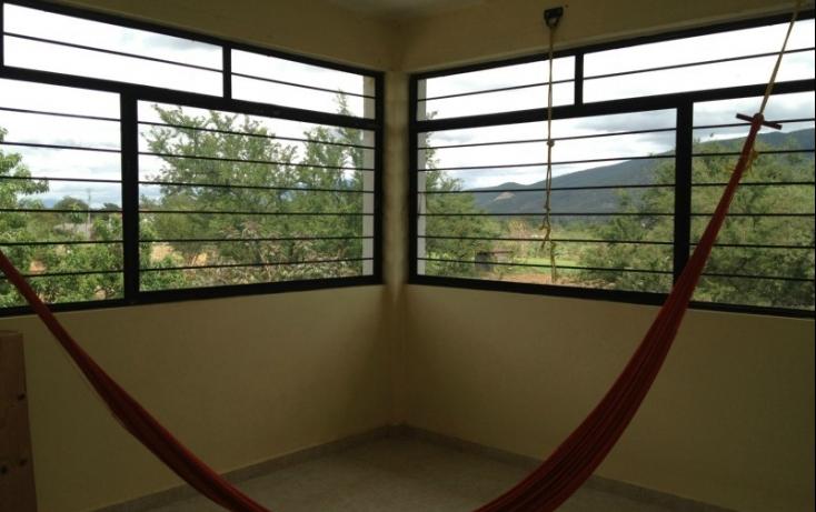 Foto de casa en venta en, san antonio, tlalixtac de cabrera, oaxaca, 595579 no 41