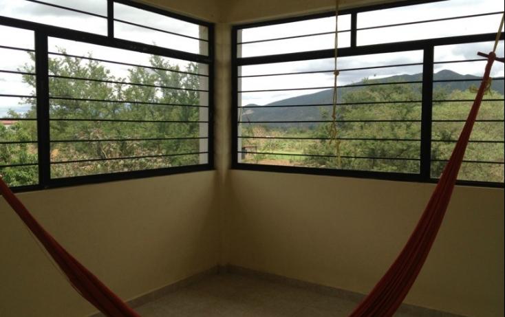 Foto de casa en venta en, san antonio, tlalixtac de cabrera, oaxaca, 595579 no 42