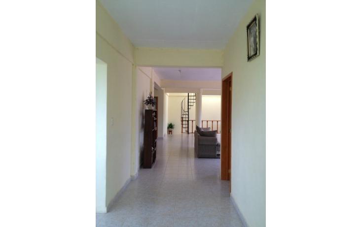 Foto de casa en venta en, san antonio, tlalixtac de cabrera, oaxaca, 595579 no 43