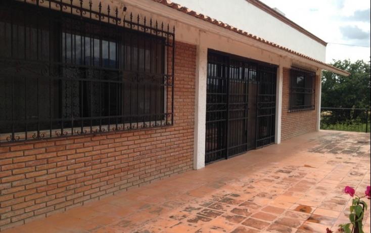 Foto de casa en venta en, san antonio, tlalixtac de cabrera, oaxaca, 595579 no 44