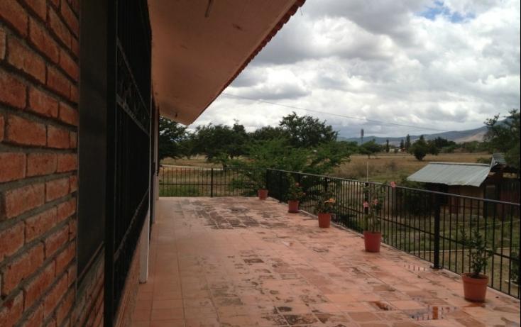 Foto de casa en venta en, san antonio, tlalixtac de cabrera, oaxaca, 595579 no 45